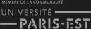 ParisEst